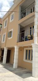 2 bedroom Flat / Apartment for rent Off Luth Road Mushin Mushin Lagos