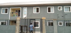 1 bedroom Mini flat for rent Mushin Mushin Lagos