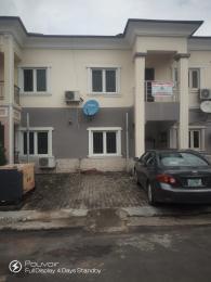 3 bedroom Terraced Duplex House for sale Minimah Estate Ikeja Airport Road(Ikeja) Ikeja Lagos