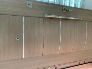 3 bedroom Blocks of Flats for rent Jahi Jahi Abuja