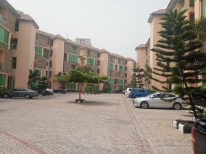 3 bedroom Massionette House for rent Brentwood Park Estate Ikoyi Lagos 2nd Avenue Extension Ikoyi Lagos