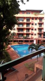 3 bedroom Flat / Apartment for sale Walter Carrington Close, Ozumba Mbadikwe, ONIRU Victoria Island Lagos