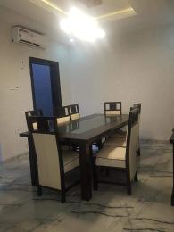 5 bedroom Semi Detached Duplex House for rent Ikeja Gra Ikeja GRA Ikeja Lagos