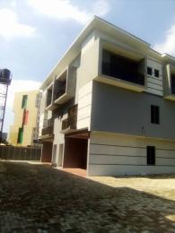 4 bedroom Semi Detached Duplex for rent Parkview Estate Ikoyi Lagos