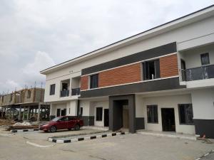 2 bedroom Flat / Apartment for sale Abijo Phase 2 Abijo Ajah Lagos