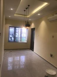 1 bedroom mini flat  Mini flat Flat / Apartment for rent Ikate Elegushi Ikate Lekki Lagos