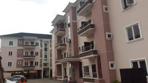 3 bedroom Flat / Apartment for rent - Abule-Oja Yaba Lagos