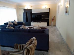 3 bedroom Flat / Apartment for rent Anike Court, Ikoyi Ikoyi Lagos