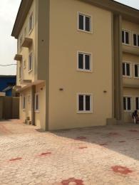 3 bedroom Flat / Apartment for sale Off Allen Avenue, Ikeja Allen Avenue Ikeja Lagos