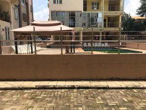 3 bedroom Massionette for rent Gaduwa Abuja