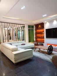 5 bedroom Semi Detached Duplex House for sale Petrocam Entrance Lekki Right, Close To Updc Estate Lekki Phase 1 Lekki Lagos