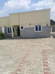 2 bedroom Semi Detached Bungalow for rent Jedo Road, Off Airport Road, Lugbe Abuja