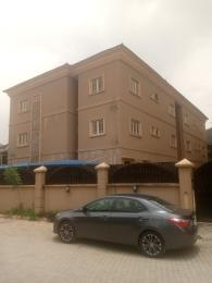 Co working space for rent Justice Coker estate alausa, ikeja Alausa Ikeja Lagos
