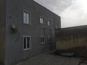 1 bedroom Mini flat for rent Agric Ikorodu Lagos