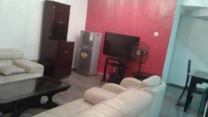 3 bedroom Terraced Duplex House for rent Old Ikoyi Ikoyi Lagos