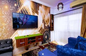 Flat / Apartment for shortlet Ikate Lekki Lagos