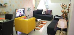 2 bedroom Flat / Apartment for shortlet Magodo Phase 2 Magodo GRA Phase 2 Kosofe/Ikosi Lagos
