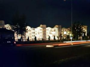 Studio Apartment Flat / Apartment for sale Cadastral Zone A07, Wuse Ii, Along Aminu Kano Crescent, Wuse 2 Abuja