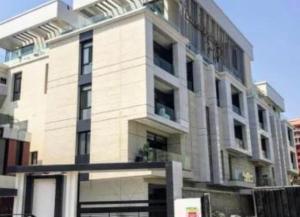 5 bedroom Terraced Duplex House for sale Banana Island Lagos Island Lagos Island Lagos