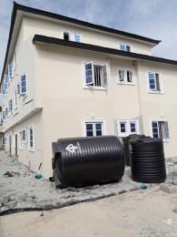 Blocks of Flats House for rent Ologolo Lekki Lagos
