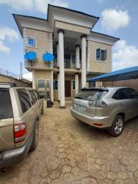 2 bedroom Blocks of Flats House for sale Egbeda Egbeda Alimosho Lagos