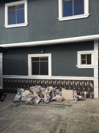 3 bedroom Blocks of Flats House for sale beach road ebute  Ebute Ikorodu Lagos