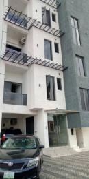 3 bedroom Mini flat Flat / Apartment for rent Allen Avenue Ikeja Lagos