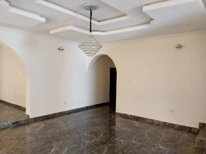 3 bedroom Blocks of Flats House for rent Jahi Jahi Abuja