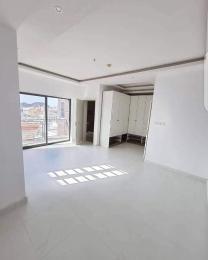 2 bedroom Studio Apartment for sale Orchid Road chevron Lekki Lagos