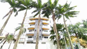 3 bedroom Flat / Apartment for rent Victoria Island Extension Victoria Island Lagos