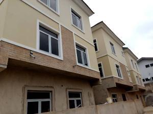 4 bedroom Semi Detached Duplex House for sale Off salvation avenue opebi Lagos Opebi Ikeja Lagos