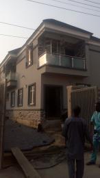 4 bedroom House for sale Secured Graceland Estate Ajah Lagos