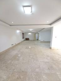 5 bedroom Detached Duplex House for rent Banana Island Ikoyi Lagos