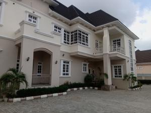 5 bedroom Massionette for sale Gwarinpa Abuja