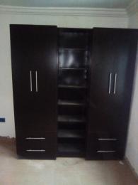 3 bedroom Detached Duplex House for rent Alafia Estate, Apata Ibadan Apata Ibadan Oyo