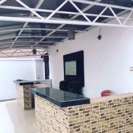 4 bedroom Detached Duplex House for sale Gwarimpa Gwarinpa Abuja