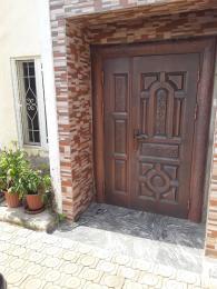 5 bedroom Terraced Duplex for sale Wuye Wuye Abuja