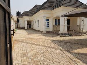 5 bedroom Detached Bungalow House for sale Obe, By Rock Of Ages, Benin, Oredo, Edo Oredo Edo