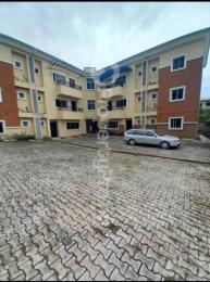 3 bedroom Blocks of Flats for sale Obanikoro Estate Obanikoro Shomolu Lagos