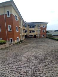 3 bedroom Blocks of Flats for sale Obanikoro Shomolu Lagos