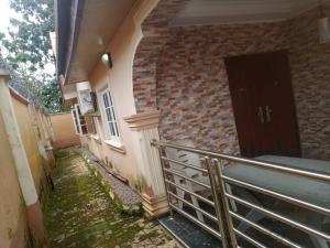 House for sale Behind Open University, Ilesha Garage Area Osogbo Osun