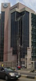 Office Space Commercial Property for sale Allen avenue ikeja Allen Avenue Ikeja Lagos