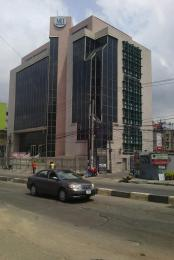 10 bedroom Office Space Commercial Property for sale Ikeja Lagos