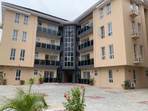 3 bedroom Flat / Apartment for sale Off Fatai arobieke street, lekki phase1  Lekki Phase 1 Lekki Lagos