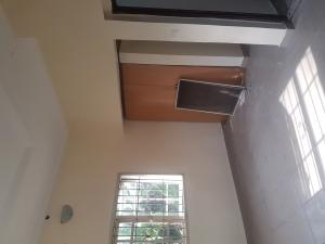 4 bedroom Detached Duplex House for rent Rumuogba axis  Port-harcourt/Aba Expressway Port Harcourt Rivers