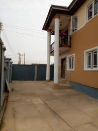3 bedroom Flat / Apartment for sale Akobo Ibadan Oyo