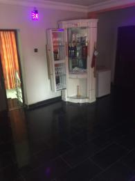 3 bedroom Detached Duplex House for rent Shonibare Estate Maryland Lagos