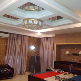 10 bedroom House for sale Shelter Extension Uyo Akwa Ibom