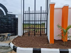 Residential Land for sale Along Epe Expressway Epe Road Epe Lagos