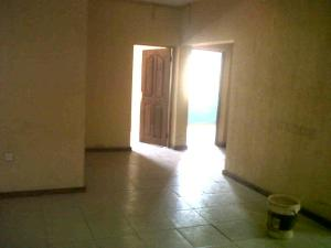 2 bedroom Flat / Apartment for rent Victory Estate Idimu. Lagos Mainland Ejigbo Ejigbo Lagos